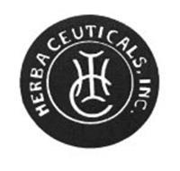 HERBACEUTICALS, INC. HCI