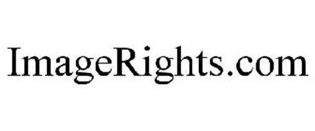 IMAGERIGHTS.COM