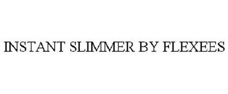 INSTANT SLIMMER BY FLEXEES