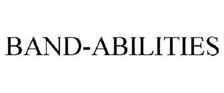 BAND-ABILITIES