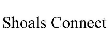 SHOALS CONNECT