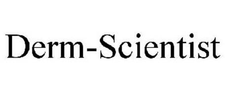 DERM-SCIENTIST