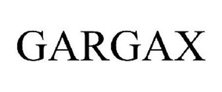 GARGAX