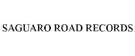 SAGUARO ROAD RECORDS
