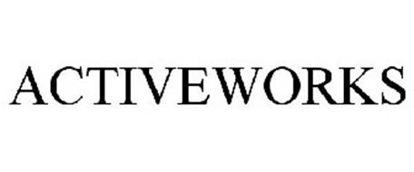 ACTIVEWORKS