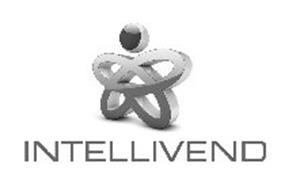 INTELLIVEND
