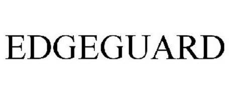 EDGEGUARD