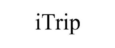 ITRIP