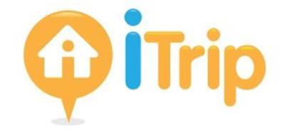 ITRIP I
