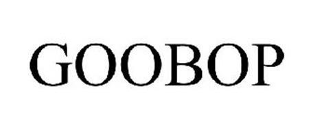 GOOBOP