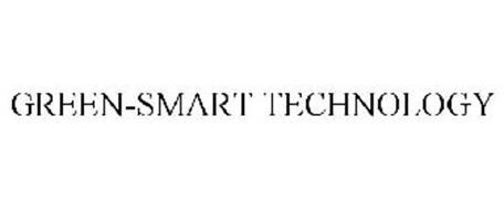 GREEN-SMART TECHNOLOGY