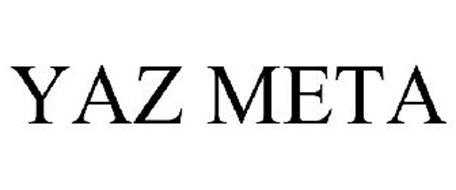 YAZ META