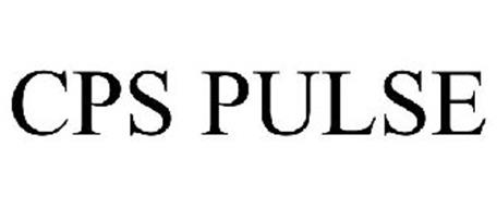 CPS PULSE