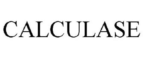 CALCULASE