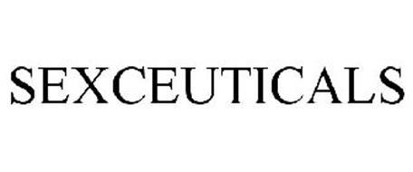 SEXCEUTICALS