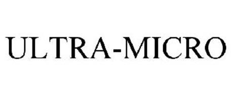 ULTRA-MICRO