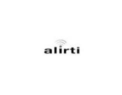 ALIRTI