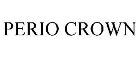 PERIO CROWN