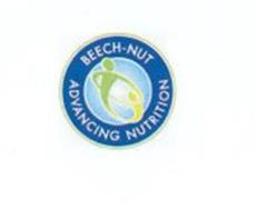 BEECH-NUT ADVANCING NUTRITION