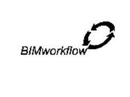BIMWORKFLOW