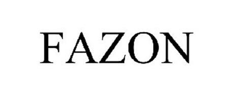 FAZON