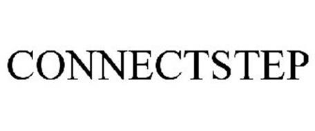 CONNECTSTEP