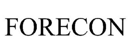 FORECON
