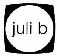 JULI B