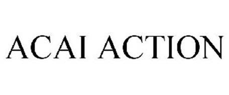 ACAI ACTION