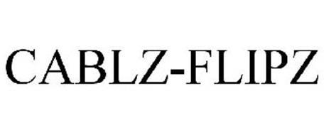 CABLZ-FLIPZ