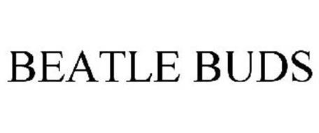BEATLE BUDS