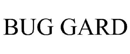 BUG GARD
