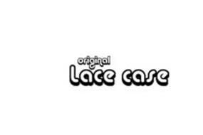 ORIGINAL LACE CASE