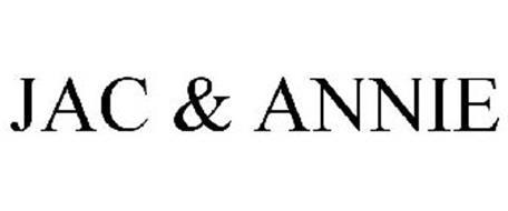 JAC & ANNIE