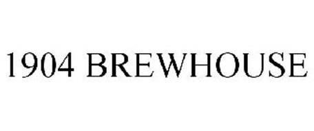 1904 BREWHOUSE