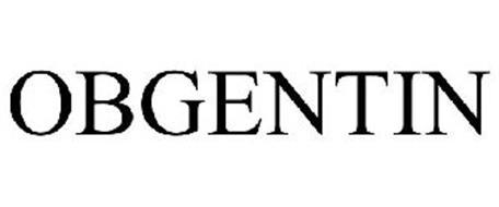 OBGENTIN