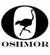 OSHMOR