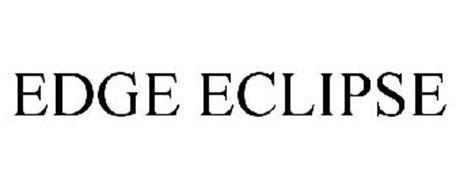 EDGE ECLIPSE