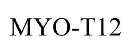 MYO-T12