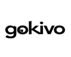 GOKIVO