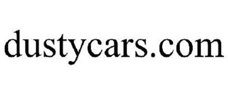 DUSTYCARS.COM