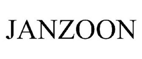 JANZOON