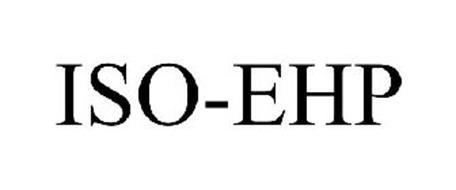 ISO-EHP