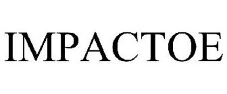 IMPACTOE