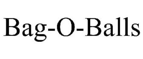 BAG-O-BALLS