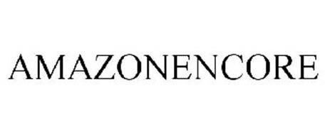 AMAZONENCORE