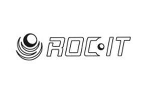 ROC · IT