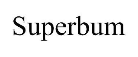 SUPERBUM
