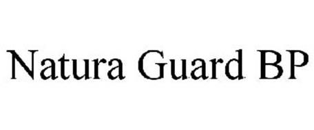 NATURA GUARD BP