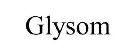 GLYSOM